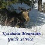 Katahdin Mountain Guide Service