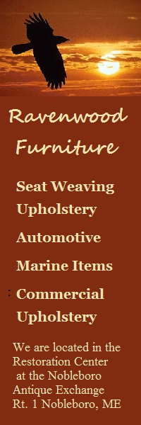 Ravenwood Furniture
